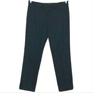 Theory Marlo Dress Pant 32x29 Wool Blend Stretch